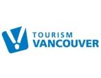 tourismvancouver