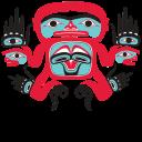 vacfss_logo