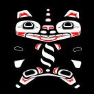 vafcs-logo